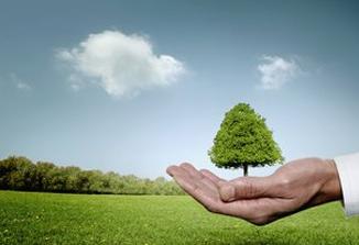 山西省发布应对重污染天气调度令