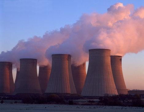 全国打响污染防治战,达奇环境新型催化法烟气12博手机版下载技术