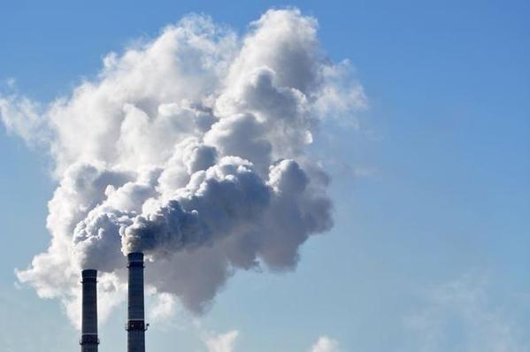 2019成都达奇环境一路高歌猛进的工业烟气深度治理企业
