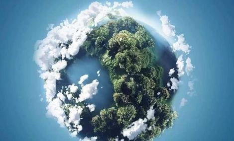 达奇环境:蓝天保卫战效果显著,科学环节管理是才是王道
