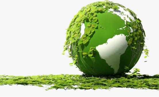 四川居全国空气质量前位,达奇环境环保做出突出贡献