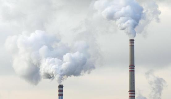 非电行业烟气治理难题待解,达奇环境为超低排放提供支撑